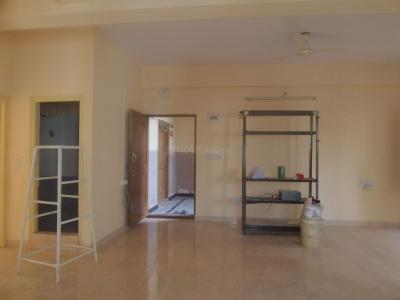 Gallery Cover Image of 1450 Sq.ft 3 BHK Apartment for buy in Banashankari for 7500000