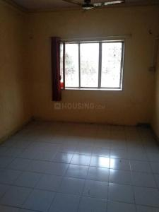 Gallery Cover Image of 450 Sq.ft 1 RK Apartment for rent in Santacruz East for 20000