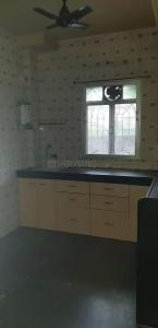 Gallery Cover Image of 500 Sq.ft 1 BHK Apartment for rent in Dahisar East for 19000