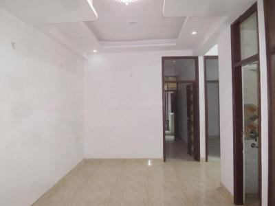 Gallery Cover Image of 1150 Sq.ft 3 BHK Apartment for buy in Shakti Khand for 5200000