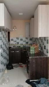 Gallery Cover Image of 940 Sq.ft 2 BHK Independent Floor for rent in Chhattarpur for 17000