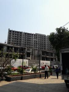Gallery Cover Image of 1806 Sq.ft 2 BHK Apartment for buy in Andheri East for 20000000