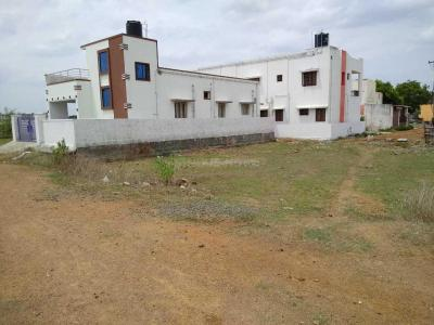 1320 Sq.ft Residential Plot for Sale in Perumanttunallur, Chennai