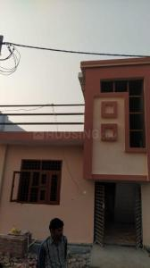 Gallery Cover Image of 640 Sq.ft 2 BHK Independent House for buy in Noida Extension for 1600000