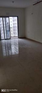 Gallery Cover Image of 1600 Sq.ft 3 BHK Apartment for rent in Panvel for 16000