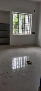 Gallery Cover Image of 850 Sq.ft 2 BHK Apartment for buy in Chromepet for 4900000