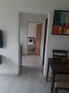 Gallery Cover Image of 855 Sq.ft 2 BHK Apartment for buy in Neral for 3266000
