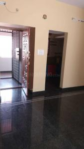 Gallery Cover Image of 1800 Sq.ft 3 BHK Independent House for rent in Frazer Town for 25000