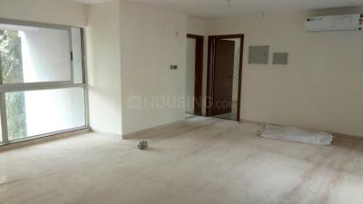 Gallery Cover Image of 1650 Sq.ft 3 BHK Apartment for rent in New Kalyani Nagar for 45000