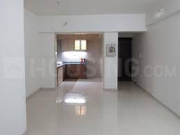 Gallery Cover Image of 1400 Sq.ft 3 BHK Apartment for buy in Rosa Manhattan, Hiranandani Estate for 16500000