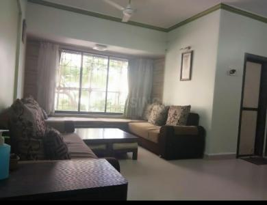 Gallery Cover Image of 780 Sq.ft 2 BHK Apartment for buy in Atul Blue Empire, Kandivali West for 14000000