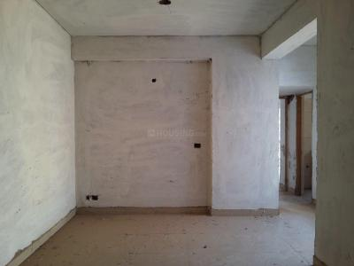Gallery Cover Image of 942 Sq.ft 3 BHK Apartment for buy in Sector 117 for 5500000