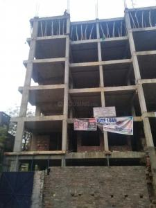 Gallery Cover Image of 900 Sq.ft 2 BHK Independent Floor for buy in South Dum Dum for 4100000
