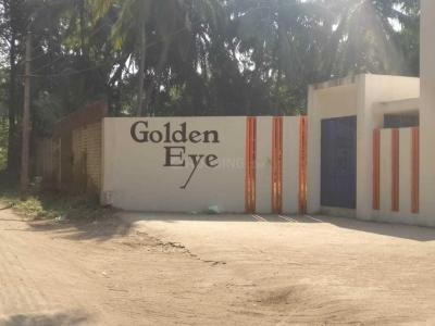 Gallery Cover Image of 751 Sq.ft 2 BHK Independent House for buy in Dhansar for 2700000