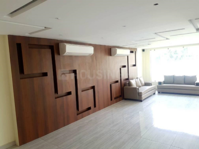 Gallery Cover Image of 1200 Sq.ft 3 BHK Apartment for rent in Siddha Pines, Rajarhat for 25000
