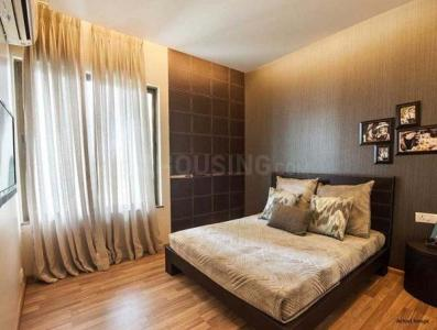 Gallery Cover Image of 760 Sq.ft 3 BHK Apartment for buy in Usarghar Gaon for 7626000