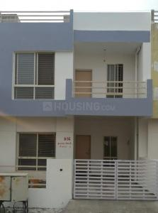 Gallery Cover Image of 1700 Sq.ft 4 BHK Independent House for buy in Katara for 3800000