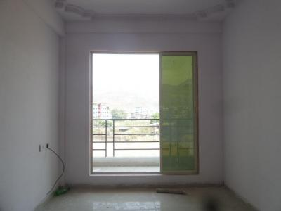 Gallery Cover Image of 980 Sq.ft 2 BHK Apartment for buy in Millat Nagar for 4000000