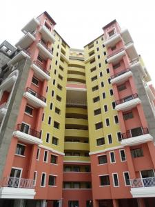 Gallery Cover Image of 840 Sq.ft 2 BHK Apartment for buy in Baner for 5000000