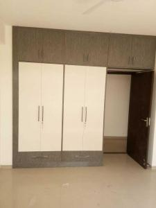 Gallery Cover Image of 1800 Sq.ft 3 BHK Apartment for buy in MU Greater Noida for 6800000