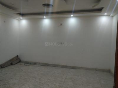 Gallery Cover Image of 1600 Sq.ft 3 BHK Independent Floor for buy in Jamia Nagar for 8500000