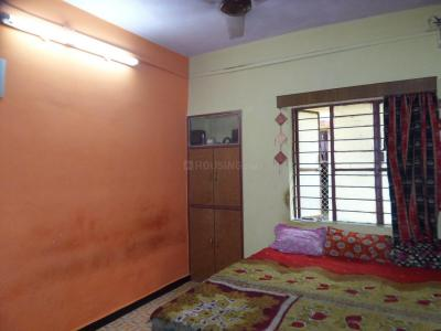 Gallery Cover Image of 530 Sq.ft 1 BHK Independent House for buy in DGP Nagar for 3000000