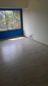 Gallery Cover Image of 1650 Sq.ft 3 BHK Apartment for rent in Nerul for 48000