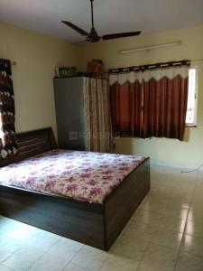 Gallery Cover Image of 2000 Sq.ft 2 BHK Independent House for rent in Wagholi for 15000