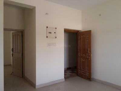 Gallery Cover Image of 822 Sq.ft 2 BHK Apartment for rent in Perungalathur for 12000
