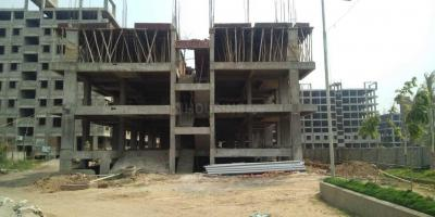 Gallery Cover Image of 876 Sq.ft 2 BHK Apartment for buy in Khagaul for 5300000