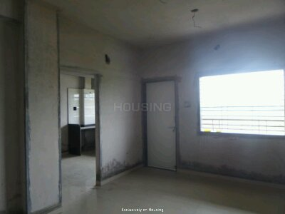 Gallery Cover Image of 610 Sq.ft 1 BHK Apartment for buy in Professor Colony for 2200000