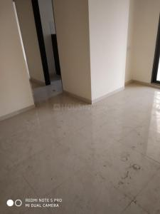 Gallery Cover Image of 1099 Sq.ft 2 BHK Apartment for buy in Balaji Symphony, New Panvel East for 7800000