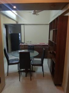 Gallery Cover Image of 610 Sq.ft 1 BHK Apartment for rent in Prabhadevi for 59000