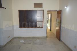 Gallery Cover Image of 1350 Sq.ft 2 BHK Independent Floor for buy in Vasundhara for 6200000