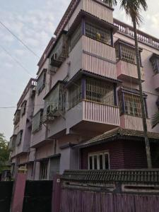 Gallery Cover Image of 9000 Sq.ft 10 BHK Villa for buy in Rajarhat for 24000000