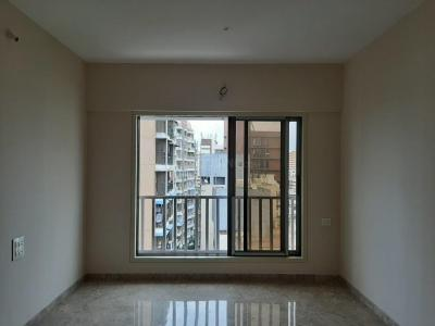 Gallery Cover Image of 980 Sq.ft 2 BHK Apartment for buy in Santacruz East for 21000000