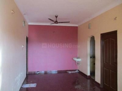 Gallery Cover Image of 970 Sq.ft 2 BHK Independent Floor for rent in Vengaivasal for 12000