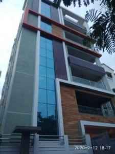 Gallery Cover Image of 1000 Sq.ft 2 BHK Apartment for rent in Borabanda for 18000