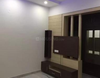 Gallery Cover Image of 1097 Sq.ft 3 BHK Apartment for buy in Sembakkam for 5500000
