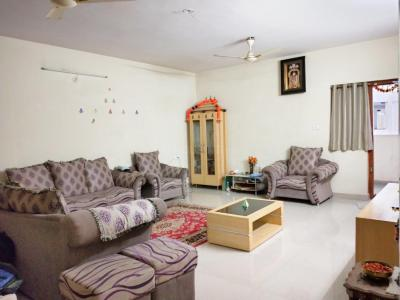 Gallery Cover Image of 1430 Sq.ft 2 BHK Apartment for rent in MJ Lifestyle Astyllen, Choodasandra for 22000