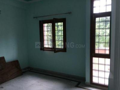 Gallery Cover Image of 3767 Sq.ft 4 BHK Independent Floor for rent in Sector 36 for 60000