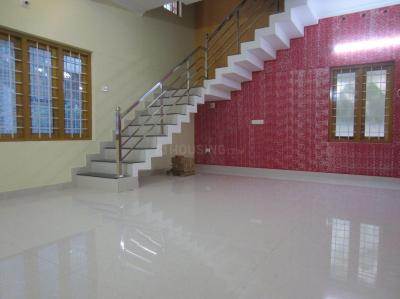 Gallery Cover Image of 1550 Sq.ft 3 BHK Independent House for buy in Puzhakkal for 5000000