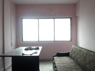 Gallery Cover Image of 550 Sq.ft 1 BHK Apartment for rent in Dahisar West for 17000