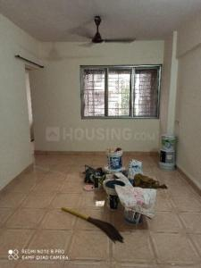 Gallery Cover Image of 620 Sq.ft 1 BHK Apartment for buy in Sanpada for 7900000