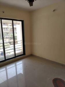 Gallery Cover Image of 900 Sq.ft 2 BHK Apartment for rent in Sagar Platinum Sagar Jewels, Badlapur East for 5000