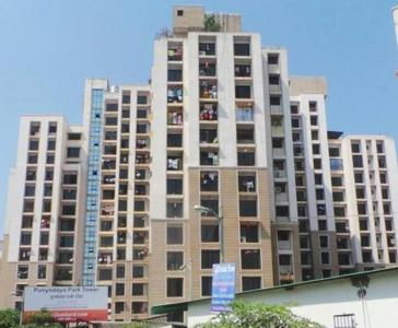 Gallery Cover Image of 1135 Sq.ft 2 BHK Apartment for buy in Kalyan West for 6800000