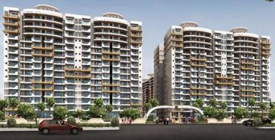 Gallery Cover Image of 2380 Sq.ft 3 BHK Apartment for buy in Nipania for 7854000