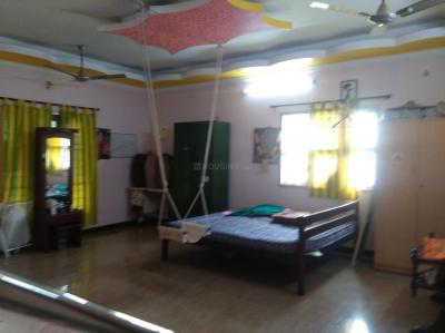 Gallery Cover Image of 2850 Sq.ft 4 BHK Independent House for rent in Madipakkam for 34000