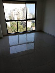 Gallery Cover Image of 950 Sq.ft 2 BHK Apartment for buy in Chembur for 21000000