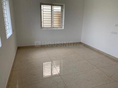 Gallery Cover Image of 1850 Sq.ft 3 BHK Independent House for buy in Perumbakkam for 11500000